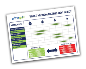 Micron-rating-thumbnail-v3