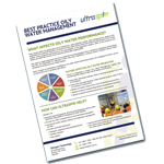 Best-Practice-Oily-Water-Management-Fact-Sheet-cover-web
