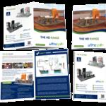 HD-Range-brochure-image-web
