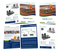 HD-Range-brochure-image-web