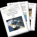 Oil-skimmer-manual-image-web