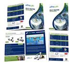 Ultraspin-Skimmer-brochure-image-web