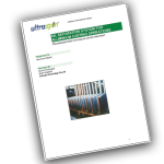 Al-separation-systems-thumbnail-v3