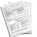 Ultraspin-OS35-Separator-(IOM-Manual)-cover-web