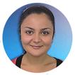 Nicole Tournas - B.Eng, MBA